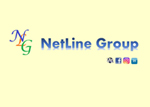 Net Line Group